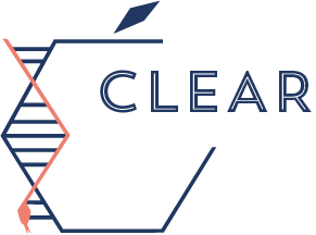 CLEAR Conference 2021